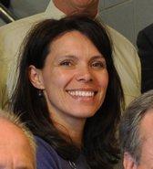 Aida Torres Brawley - Trustee of the Niles Education Foundation